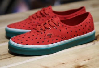 Vans-Authentic-Watermelon