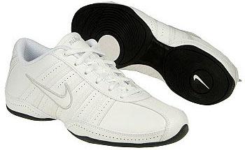 Nike Musique III