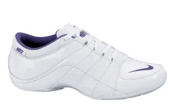 Nike Musique V