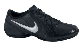 Nike Musique VI