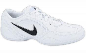 Nike Musique VII