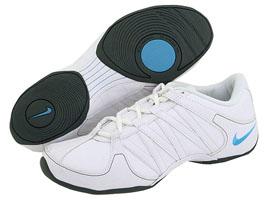 Nike Musique IV