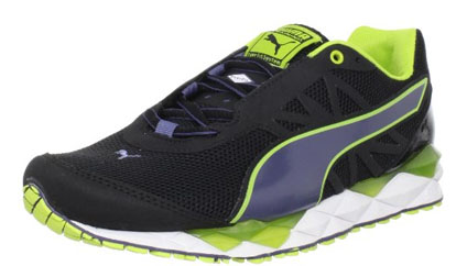 Puma Volatic 3 NM Zumba Shoe