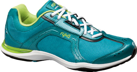 Ryka Transition Shoes